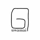 Uwamai, test de personnalité